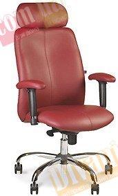 Кресло для руководителя INDIANA R HR (S)