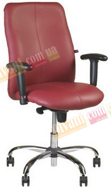 Кресло для руководителя INDIANA R (S)