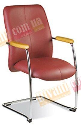 Кресло для руководителя INDIANA CF