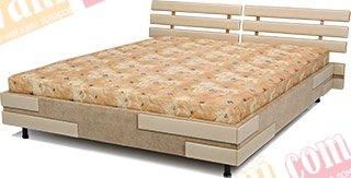 Кровать Макси 1,6х2,00