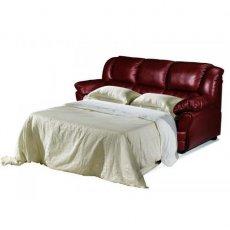 Кожаный диван Indiana 400-25 двойка