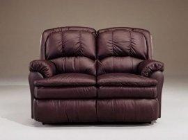 Кожаный диван Carolina 450-25