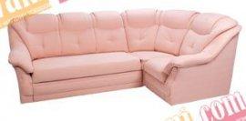 Угловой диван Версаль 1,85х2,90 (1,60)