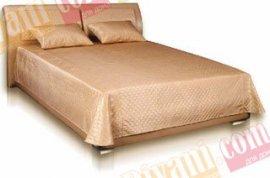Двуспальная кровать Империя 1,60 (без матраца)
