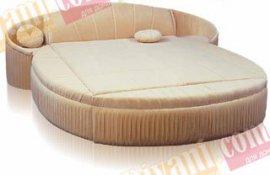Двуспальная кровать Каприз