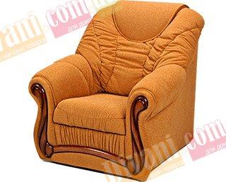 Кресло Комфорт - А