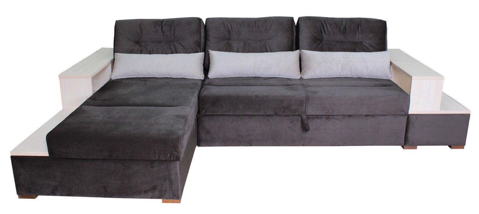Брюссель диван угловой с доставкой