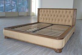 Двуспальная кровать Рейн - 160х200