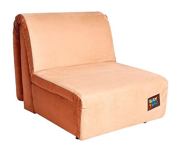 Ортопедический диван кровать