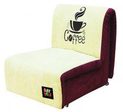 Кресло-кровать Sofyno Say Yes Хэппи 90см