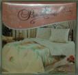 Полуторный комплект постельного белья Амари