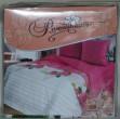 Двухспальный комплект постельного белья Франсуаза