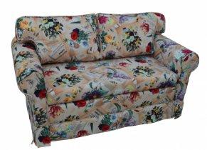 Диван Мери - спальное место от 60 до 160см