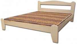 Полуторная кровать Эконом