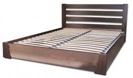Полуторная кровать Прованс