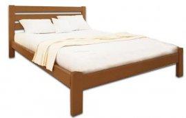 Полуторная кровать Диана