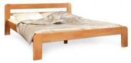 Полуторная кровать Рената