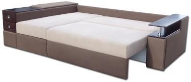 Угловой диван Сантьяго