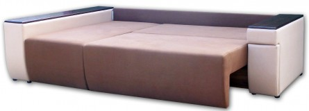 Угловой диван Спирит