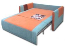 Диван Стайл - спальное место от 90 до 150см