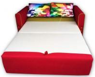 Диван Даниэль 6 - спальное место 150см