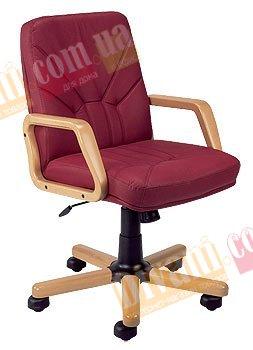 Кресло для руководителя Manager extra LB