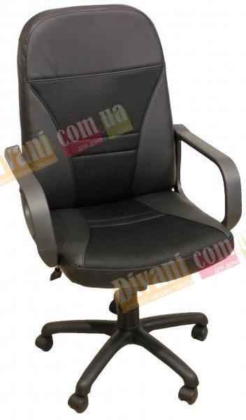 Кресло руководителя Анкор PL, TILT