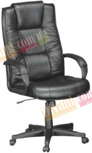 Кресло для руководителя Touluse HB (Тулуза)