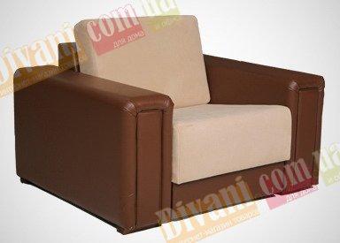 Кресло Конкорд-4М