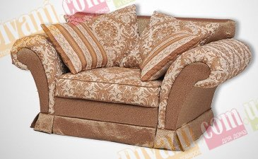 Кресло Лорд-2
