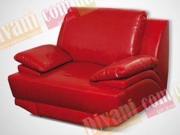 Кресло Марсель-2 Л