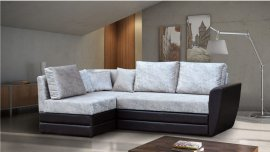 Угловой диван Чикаго