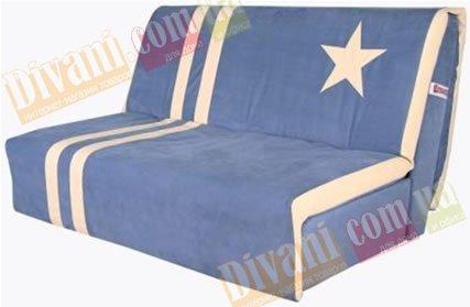 Диван-кровать Novelty Star