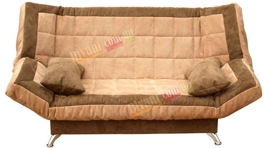 Диван-кровать Акварель-2