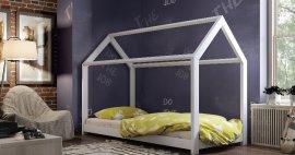 Кровать-домик Викки