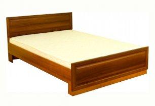 Кровать 160 Модена