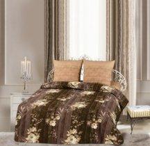 Двухспальный комплект постельного белья Марселла