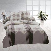 Семейный комплект постельного белья Буржуа
