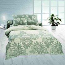 Двухспальный комплект постельного белья Марсель 2