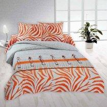 Двухспальный комплект постельного белья Найла