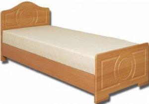 Кровать 90 Венера