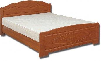 Кровать 160 Миллениум