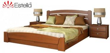Кровать Селена-Аури - 160х190/200см