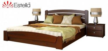 Кровать Селена-Аури - 180х190-200см