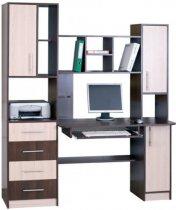 Компьютерный стол Леон-4