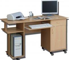 Компьютерный стол СК-140