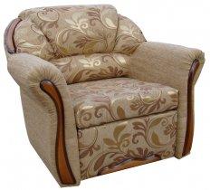 Кресло-кровать Вика Бостон