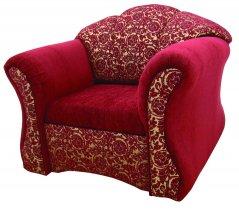 Кресло-кровать Вика София