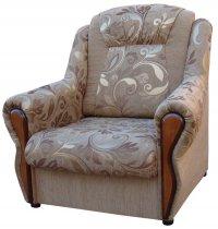 Кресло-кровать Вика Элегант