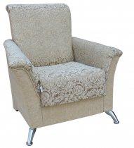 Кресло Вика Лира